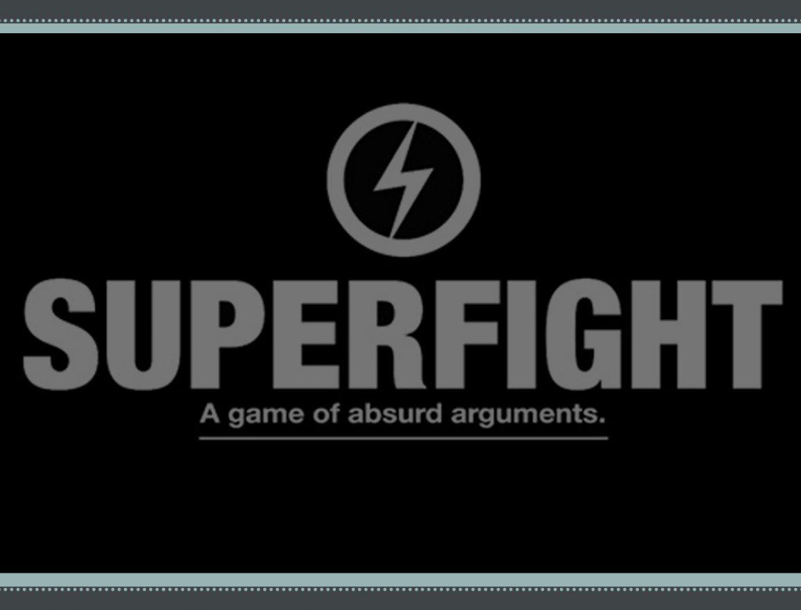 episoden25_superfight