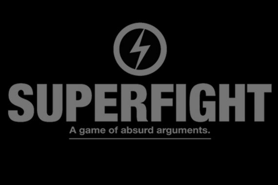 episoden25_superfight