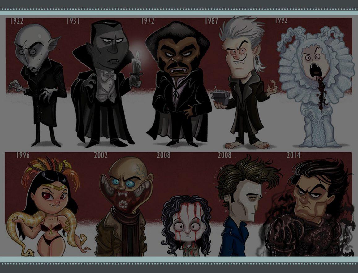 episoden27_horrorevolution_ohne
