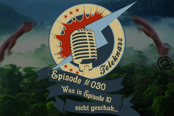 episode30_was_in_episode_10_nicht_geschah