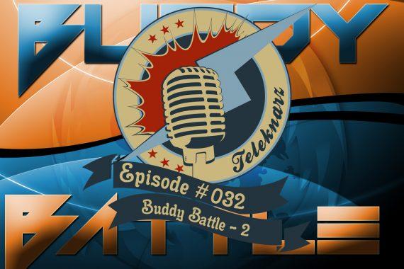 episoden32_buddybattletwo