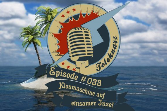 episoden33_klonmaschine