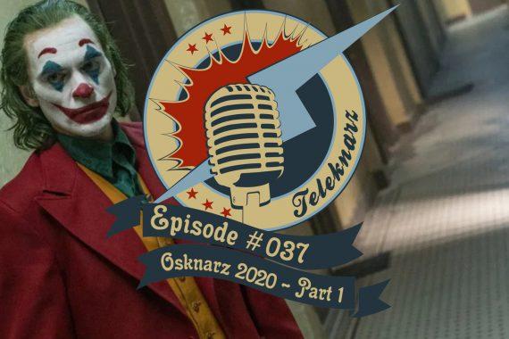 episode_37_Osknarz2020part1