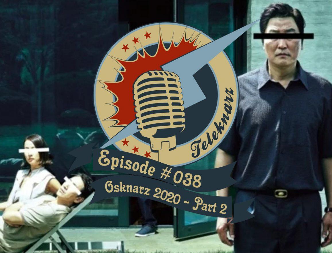 episode_37_Osknarz2020part2
