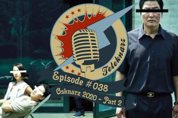 episode_37_Osknarz2020part2
