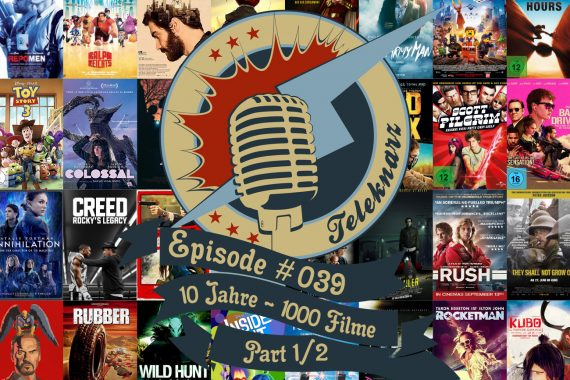 episode_39_10_Jahre_1000_Filme_Part1