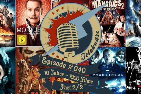 episode_40_10_Jahre_1000_Filme_Part2